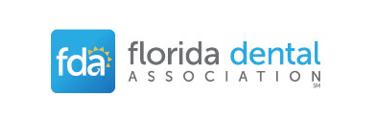florida dental association