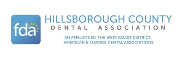 Hillsborough County Dental Association