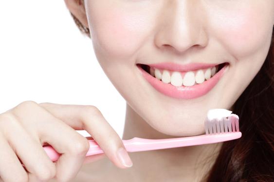 dental veneer feature image