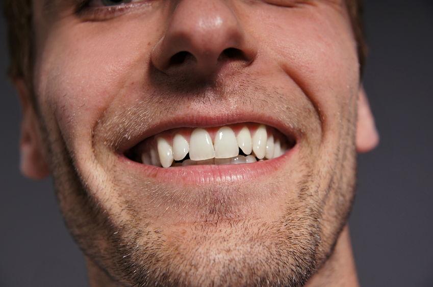 gum disease treatment feature image