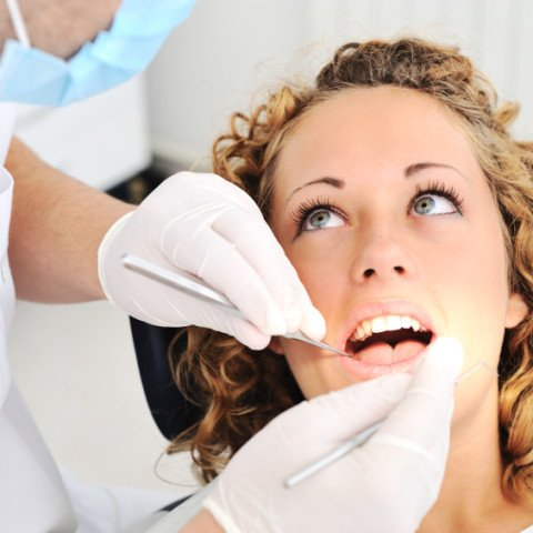 teeth extraction feature image